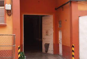 Foto de bodega en renta en Popotla, Miguel Hidalgo, DF / CDMX, 21679181,  no 01
