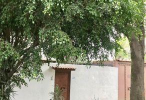 Foto de casa en renta en Polanco IV Sección, Miguel Hidalgo, DF / CDMX, 14428753,  no 01