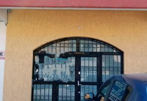 Foto de local en venta en La Joya, Querétaro, Querétaro, 21684505,  no 01