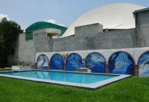 Foto de terreno habitacional en venta en Centro Jiutepec, Jiutepec, Morelos, 16218297,  no 01