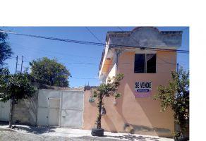 Foto de casa en venta en San Cayetano, San Juan del Río, Querétaro, 17269938,  no 01