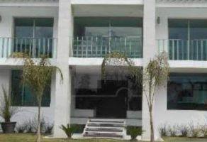 Foto de casa en venta en La Providencia, Metepec, México, 14738724,  no 01