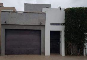 Foto de casa en venta en Residencial Del Valle, Matamoros, Tamaulipas, 15507247,  no 01