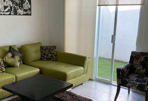 Foto de casa en renta en Puerta de Piedra, San Luis Potosí, San Luis Potosí, 21769356,  no 01