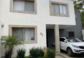 Foto de casa en venta en Rancho Tetela, Cuernavaca, Morelos, 21053537,  no 01
