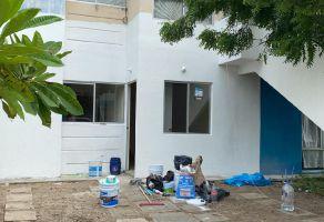 Foto de casa en venta en Arboledas, Veracruz, Veracruz de Ignacio de la Llave, 16769041,  no 01