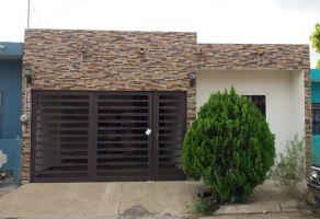 Foto de casa en venta en Mazatlan I, Mazatlán, Sinaloa, 22201449,  no 01