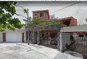 Foto de casa en venta en Supermanzana 4 A, Benito Juárez, Quintana Roo, 15578148,  no 01