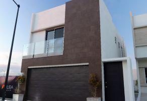 Foto de casa en venta en Santa Fe, Tijuana, Baja California, 6962420,  no 01
