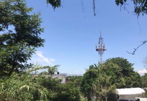 Foto de terreno habitacional en venta en Jacarandas, Cuernavaca, Morelos, 15285652,  no 01