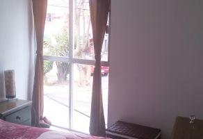 Foto de departamento en renta en Lindavista Norte, Gustavo A. Madero, DF / CDMX, 18070618,  no 01