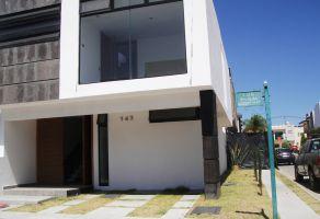 Foto de casa en condominio en venta en Real de Valdepeñas, Zapopan, Jalisco, 4192852,  no 01