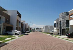 Foto de terreno habitacional en venta en Zona Cementos Atoyac, Puebla, Puebla, 17720531,  no 01