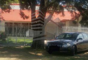 Foto de casa en venta en Unidad José María Morelos y Pavón, Coacalco de Berriozábal, México, 17679063,  no 01