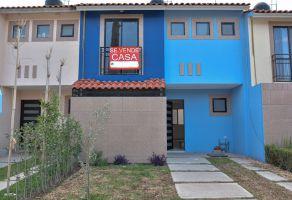 Foto de casa en venta en Privanza los Naranjos, León, Guanajuato, 20807620,  no 01