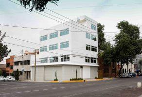 Foto de oficina en renta en Letrán Valle, Benito Juárez, Distrito Federal, 5163208,  no 01