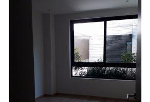 Foto de departamento en venta en Roma Norte, Cuauhtémoc, Distrito Federal, 6873808,  no 01