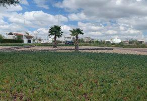 Foto de terreno comercial en venta en Sierra Papacal, Mérida, Yucatán, 12293623,  no 01