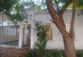 Foto de casa en renta en Mitras Centro, Monterrey, Nuevo León, 22479401,  no 01
