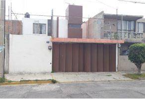 Foto de casa en renta en Plazas Amalucan, Puebla, Puebla, 21275001,  no 01