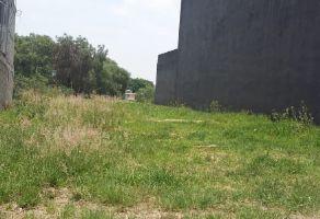 Foto de terreno habitacional en venta en Lomas Lindas I Sección, Atizapán de Zaragoza, México, 15524474,  no 01