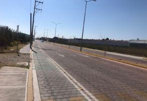 Foto de terreno comercial en venta en San Andrés Cholula, San Andrés Cholula, Puebla, 20742968,  no 01