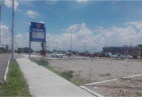 Foto de terreno comercial en venta en Cerrito Colorado, Querétaro, Querétaro, 7590969,  no 01