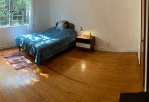 Foto de cuarto en renta en Hipódromo, Cuauhtémoc, DF / CDMX, 22113328,  no 01