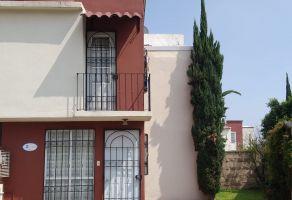 Foto de casa en venta en Adolfo López Mateos, Cuautitlán Izcalli, México, 15480085,  no 01