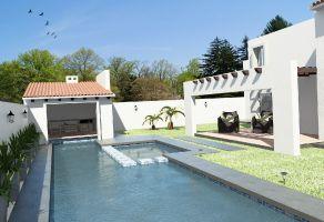 Foto de casa en venta en El Campanario, Saltillo, Coahuila de Zaragoza, 13736852,  no 01