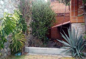 Foto de casa en venta en Club Haciendas de Ticuman, Tlaltizapán de Zapata, Morelos, 15305520,  no 01