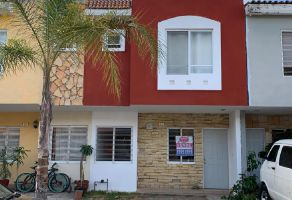 Foto de casa en venta en Bosques Del Centinela I, Zapopan, Jalisco, 6918316,  no 01