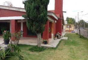 Foto de casa en venta en Ampliación San Juan, Zumpango, México, 16967346,  no 01