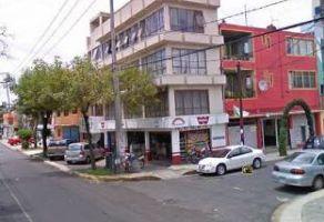 Foto de oficina en venta en Nueva Santa Anita, Iztacalco, DF / CDMX, 15114316,  no 01