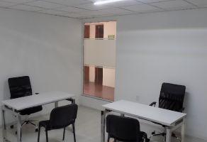 Foto de oficina en renta en La Estancia, Zapopan, Jalisco, 8726662,  no 01
