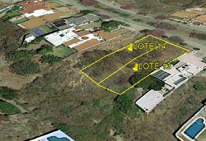 Foto de terreno habitacional en venta en Ciudad Bugambilia, Zapopan, Jalisco, 21940151,  no 01