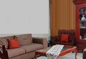 Foto de casa en venta en Mitras Centro, Monterrey, Nuevo León, 17160084,  no 01