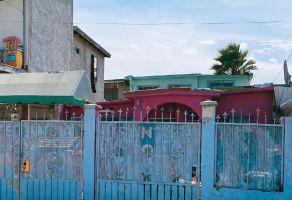 Foto de casa en venta en Manuel Rivera Anaya, Tijuana, Baja California, 17607138,  no 01