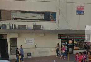 Foto de edificio en renta en Saltillo Zona Centro, Saltillo, Coahuila de Zaragoza, 21515205,  no 01
