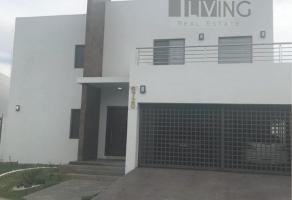 Foto de casa en venta en Lomas del Valle I y II, Chihuahua, Chihuahua, 6485803,  no 01