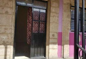 Foto de departamento en venta en Centro (Área 1), Cuauhtémoc, DF / CDMX, 15091524,  no 01