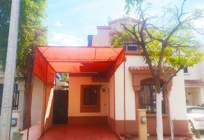 Foto de casa en venta en Villa Bonita, Hermosillo, Sonora, 19807760,  no 01