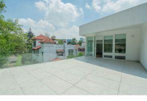 Foto de casa en venta en Lomas de Chapultepec I Sección, Miguel Hidalgo, DF / CDMX, 17409521,  no 01