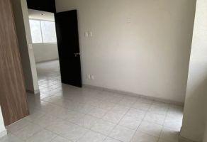 Foto de departamento en renta en Moctezuma 2a Sección, Venustiano Carranza, DF / CDMX, 21768363,  no 01