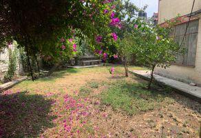Foto de casa en venta en Barrio Santa Catarina, Coyoacán, DF / CDMX, 21333351,  no 01