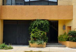 Foto de casa en venta en Residencial Acueducto de Guadalupe, Gustavo A. Madero, DF / CDMX, 22204020,  no 01