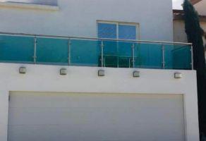 Foto de casa en renta en Rincones del Oriente, Juárez, Chihuahua, 22027570,  no 01
