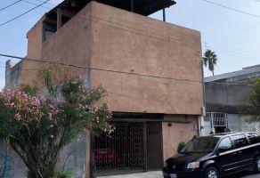 Casas En Venta En Independencia Monterrey Nuevo