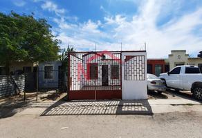 Foto de casa en venta en abadin 86, urbi villa campestre, hermosillo, sonora, 0 No. 01