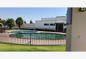 Foto de casa en venta en abancares 220, fraccionamiento camino real, celaya, guanajuato, 0 No. 01